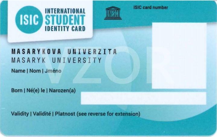 ID karty připojení seznamka na Středním východě
